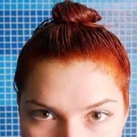5 receitinhas caseiras infalíveis e baratas para remover tinta de cabelo da pele