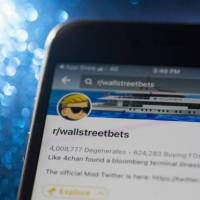 Wall Street: ¿Cómo Reddit logró salvar a GameStop?