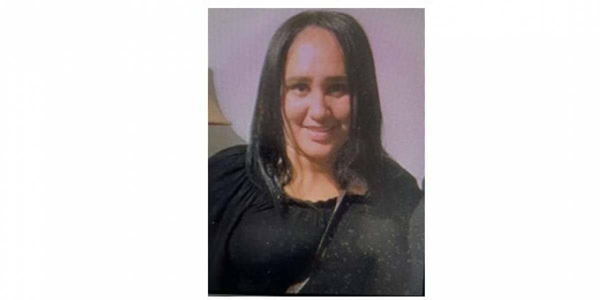 Mujer desaparece luego de salir de su casa en Cabo Rojo