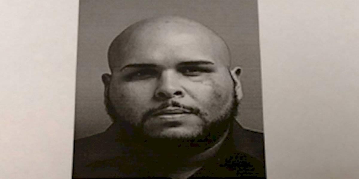 Cargos contra hombre que tenía invernadero clandestino de marihuana en su residencia en Caguas