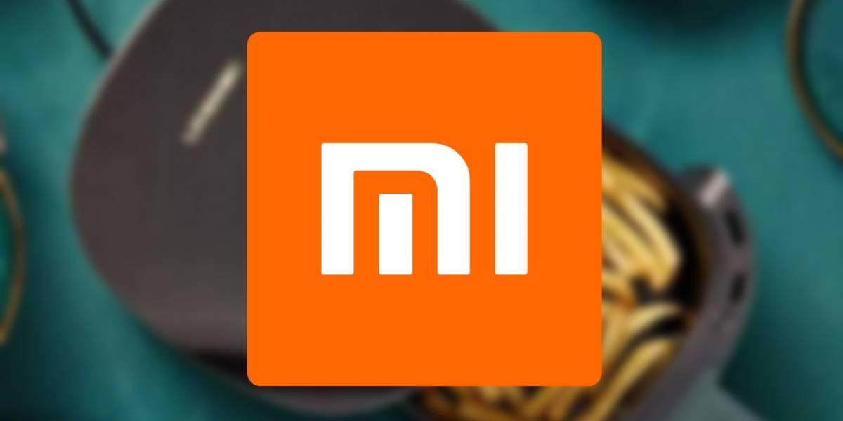 Se filtra el Xiaomi Mi 11 Ultra: tiene doble pantalla y cámara con zoom a 120X