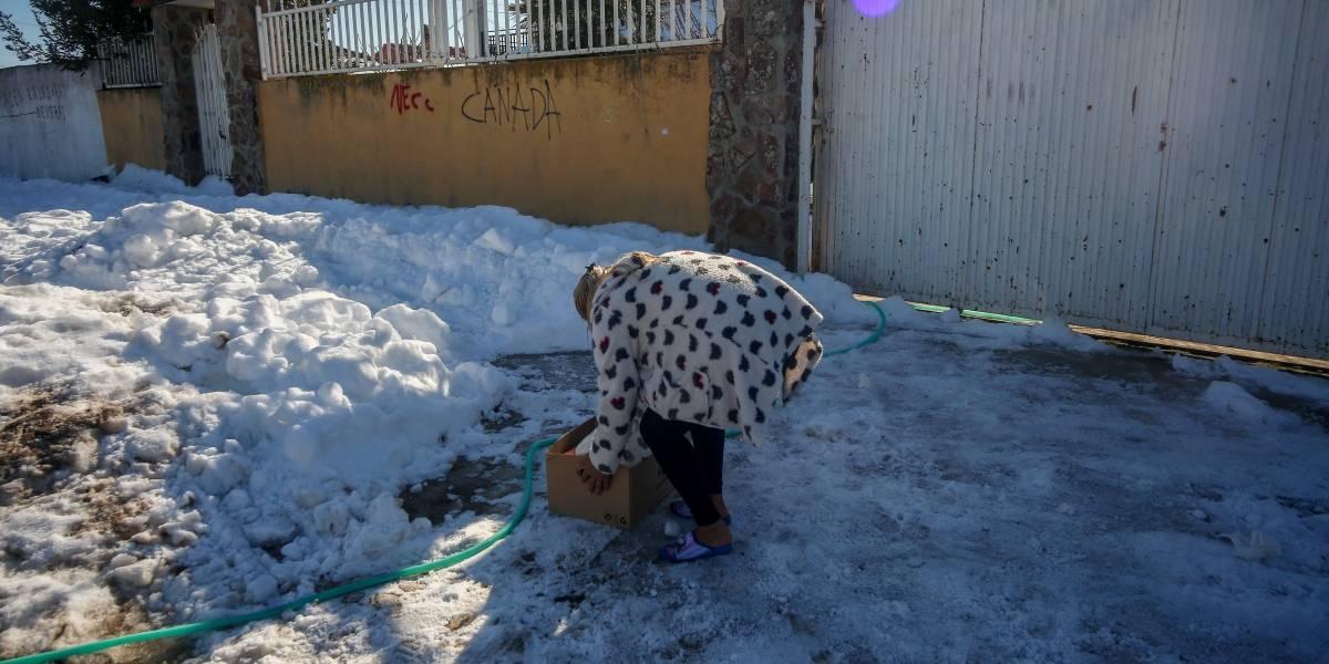 """DDHH.- Un relator de la ONU insta a la UE a reforzar los esfuerzos contra la pobreza: """"No basta con buenas intenciones"""""""