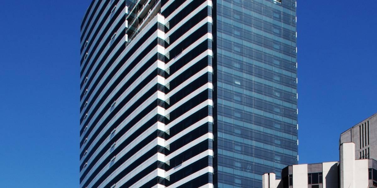 Economía/Empresas.- Telefónica, TIM y Claro formalizan la compra de los activos móviles de Oi