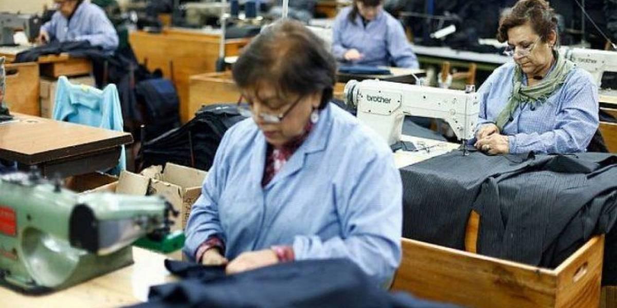 Economía.- La tasa de paro en Chile cierra 2020 en el 10,3%