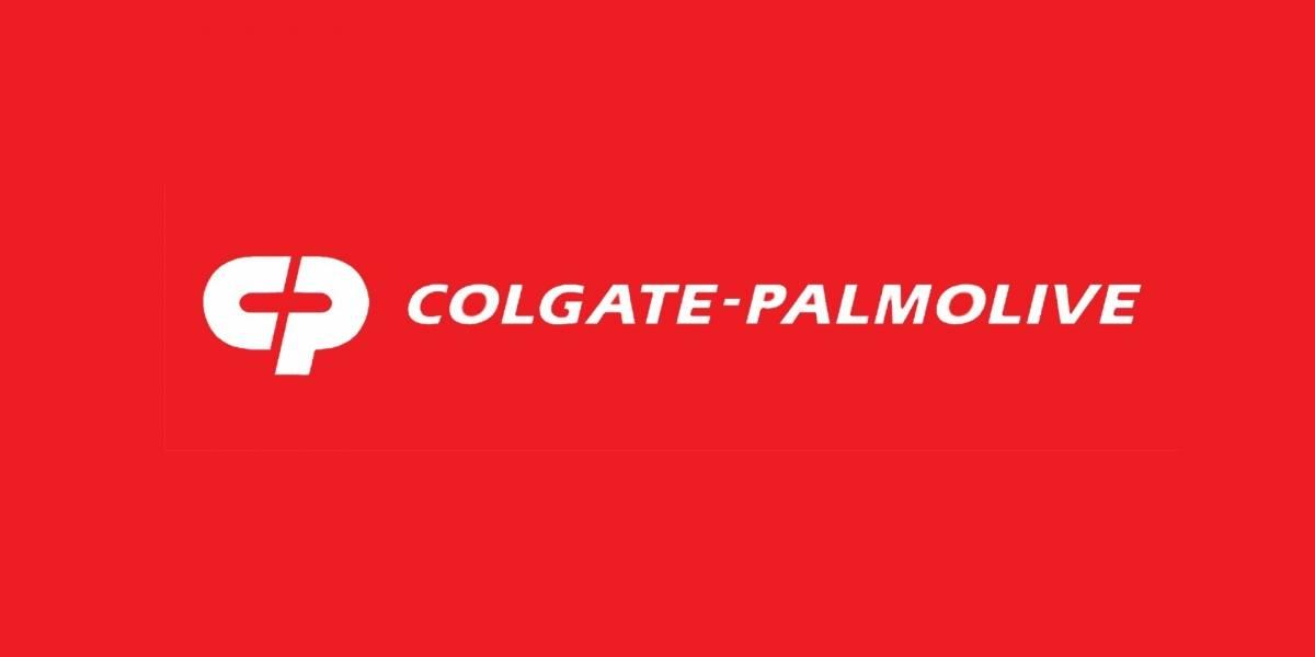 EEUU.- Colgate-Palmolive amplía un 6,6% sus beneficios en 2020, hasta 2.220 millones