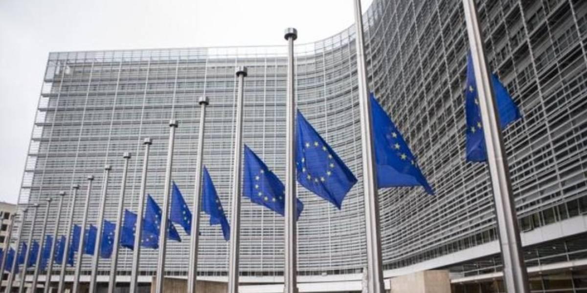 Coronavirus.- Un descuido de Bruselas al publicar el contrato con AstraZeneca desvela el coste estimado: 870 millones