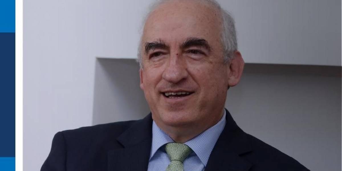 Economía.- El Banco Central de Colombia mantiene los tipos de interés en el 1,75% en su primera reunión del año