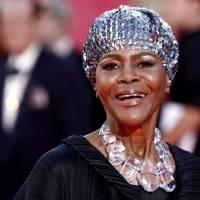 Fallece la actriz pionera Cicely Tyson