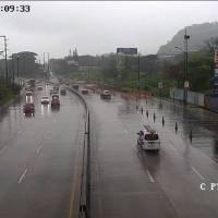Guayaquil soporta varios días: ¿Habrán tormentas eléctricas?