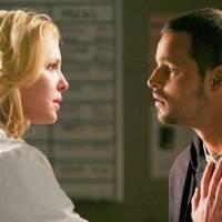 Eita! Katherine Heigl revela o que achou da saída de Alex Karev de Grey's Anatomy