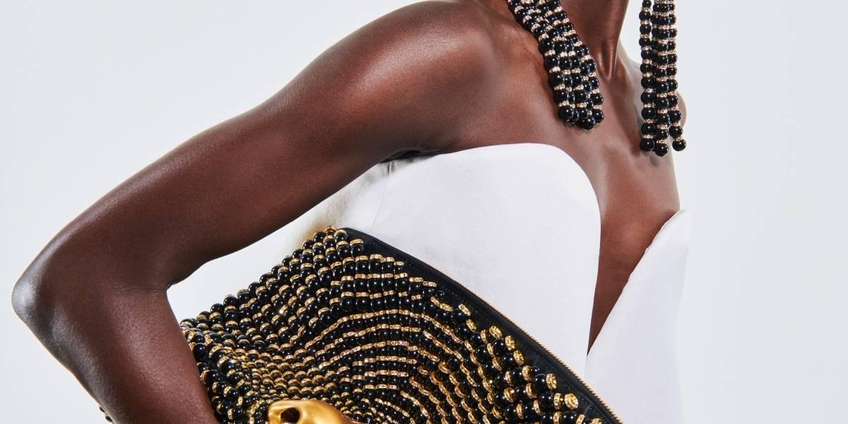 5 colecciones destacadas de la Semana de la Alta Costura de París