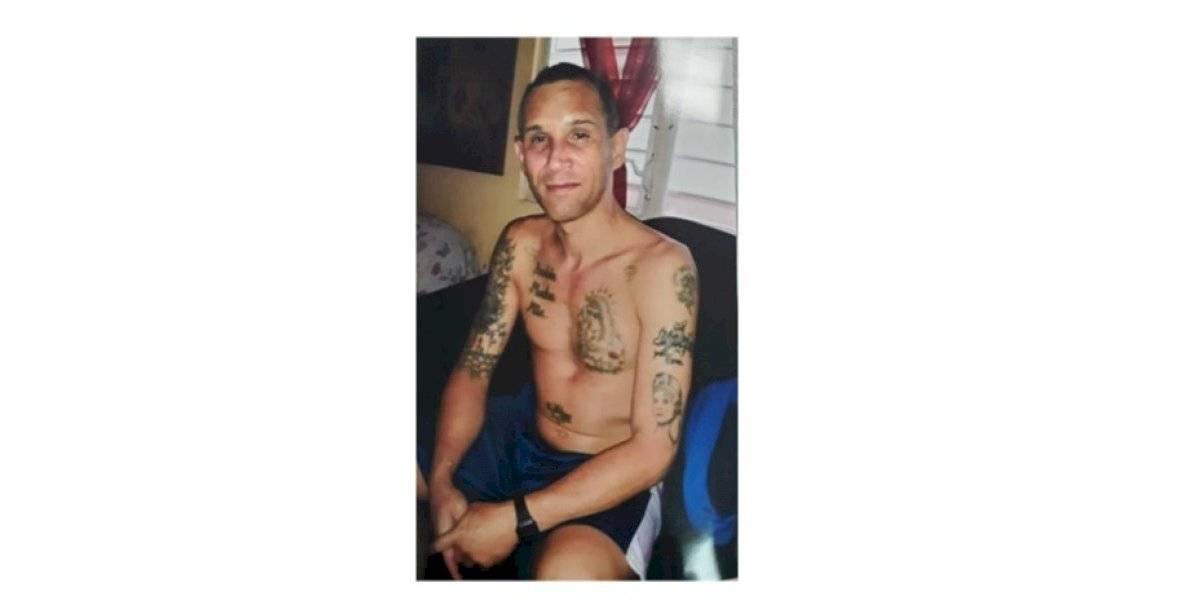 Buscan hombre de 47 años reportado como desaparecido en Quebradillas