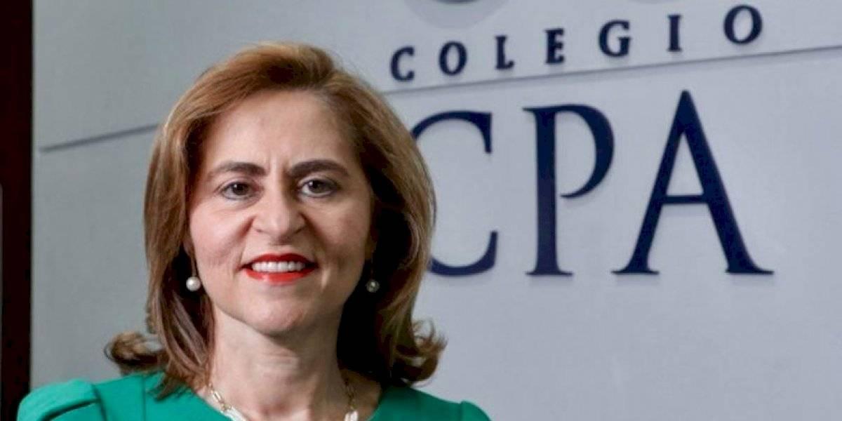 Reiteran importancia de experiencia profesional para ser contralor de Puerto Rico