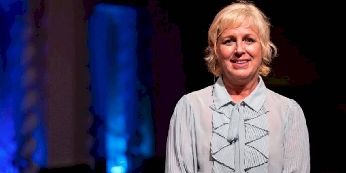 Teatro de la UPR estrena ciclo de entrevistas culturales