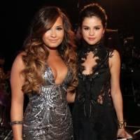 Demi Lovato regresa a la televisión mientras Selena Gomez lanza nuevo álbum