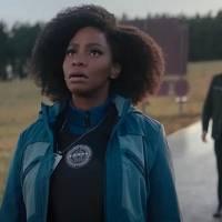 WandaVision: otro héroe que usa magia podría aparecer en la serie, hay pistas en el episodio 4