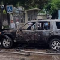 Ya hay sentencia en caso atentados con explosivos en la Universidad de Guayaquil