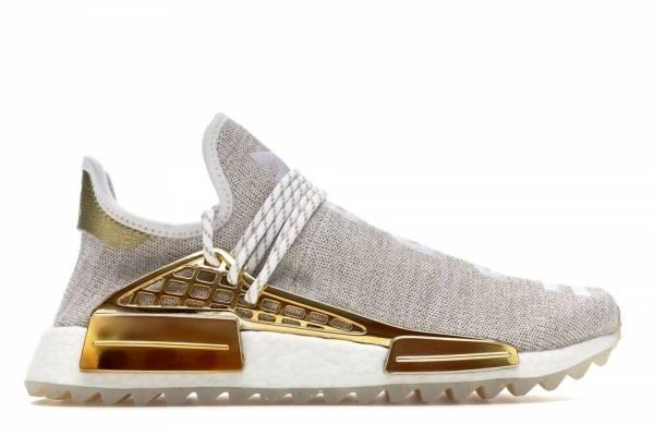 Niños yermo Nacional  Adidas: estas son las 7 zapatillas más caras que tiene hasta el momento