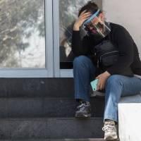 ¿Cómo recibir atención psicológica gratuita por la pandemia de Covid-19 en México?