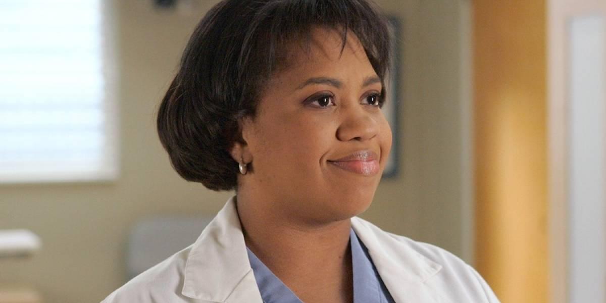 Grey's Anatomy: Esta foi a promessa feita por Bailey na 1ª temporada que não foi cumprida