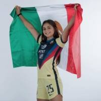 Jana Gutiérrez rompe el silencio tras ser amenazada de muerte