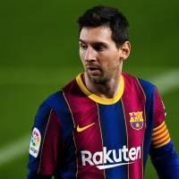 Messi, con el contrato más caro de la historia; gana cerca de 10 mdp diarios