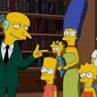 Los Simpson: teoría explica por qué Homero siempre tiene dinero e internet explota