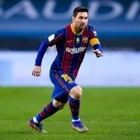 Barcelona demandará a