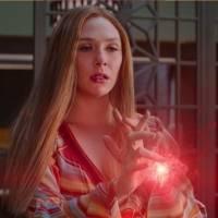 WandaVision: ENORME filtración confirma teoría sobre lo que sucederá en el episodio 7