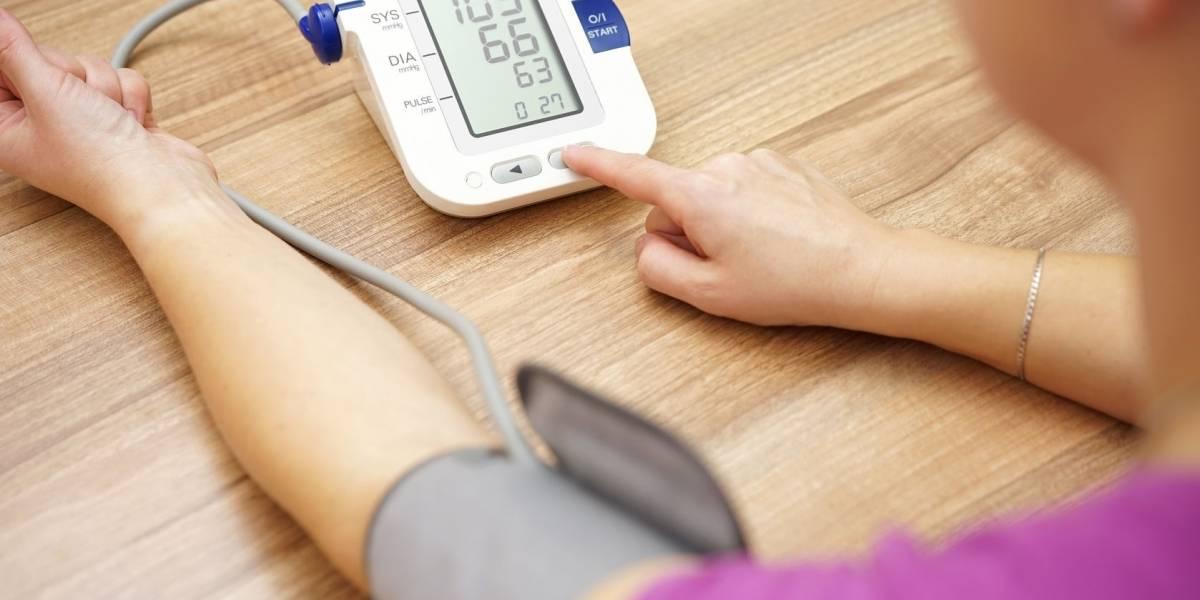 Hipertensión Intracraneal Idiopática Inpatient Care Care Guide Information En Espanol