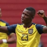 Moisés Caicedo firmó su contrato y ahora buscará brillar en el Brighton