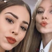 Danna Paola y Ester Espósito podrían regresar a Élite