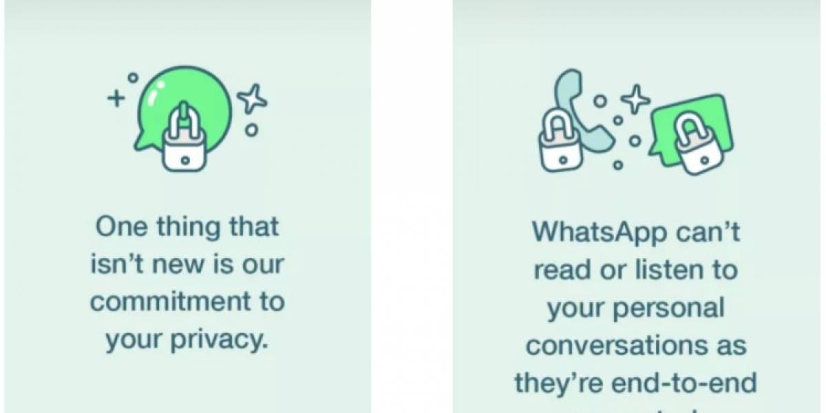 WhatsApp: ¿Es posible eliminar los estados informativos de WhatsApp?