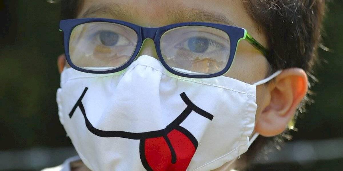 Causa indignación amenaza de muerte contra activista ambiental de tan solo 11 años