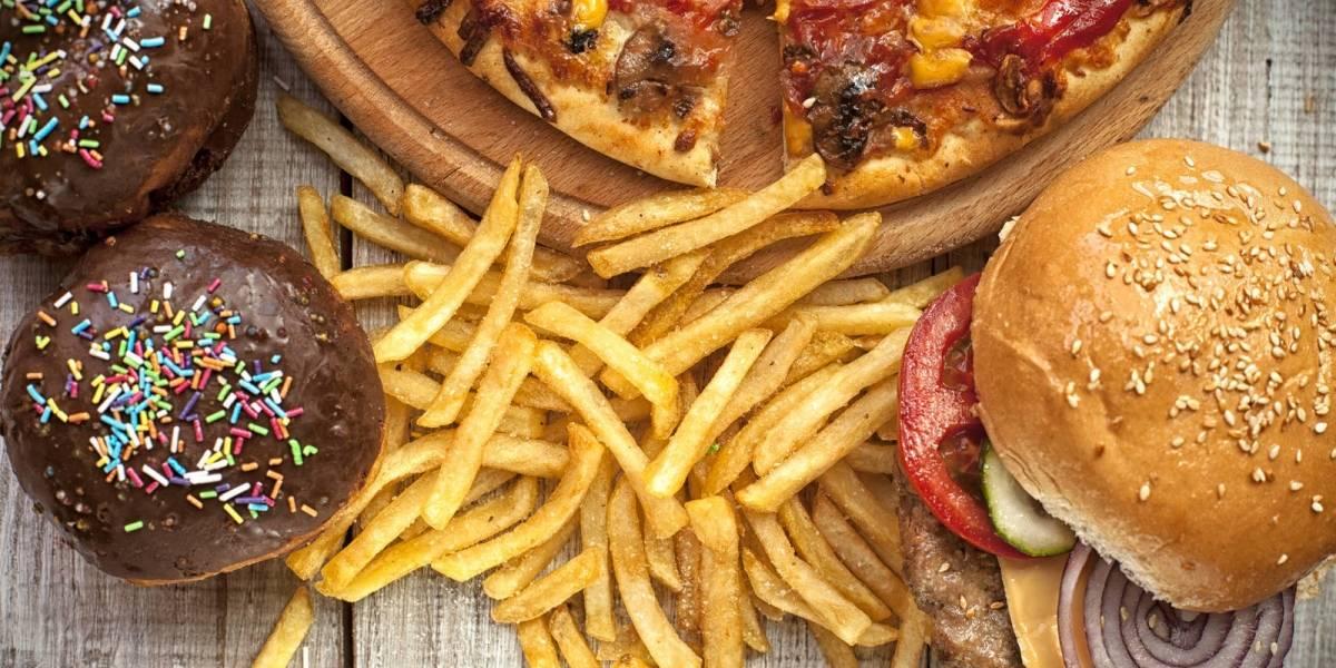 Por primera vez tener exceso de grasas podría ser positivo para proteger del desarrollo de una sola enfermedad
