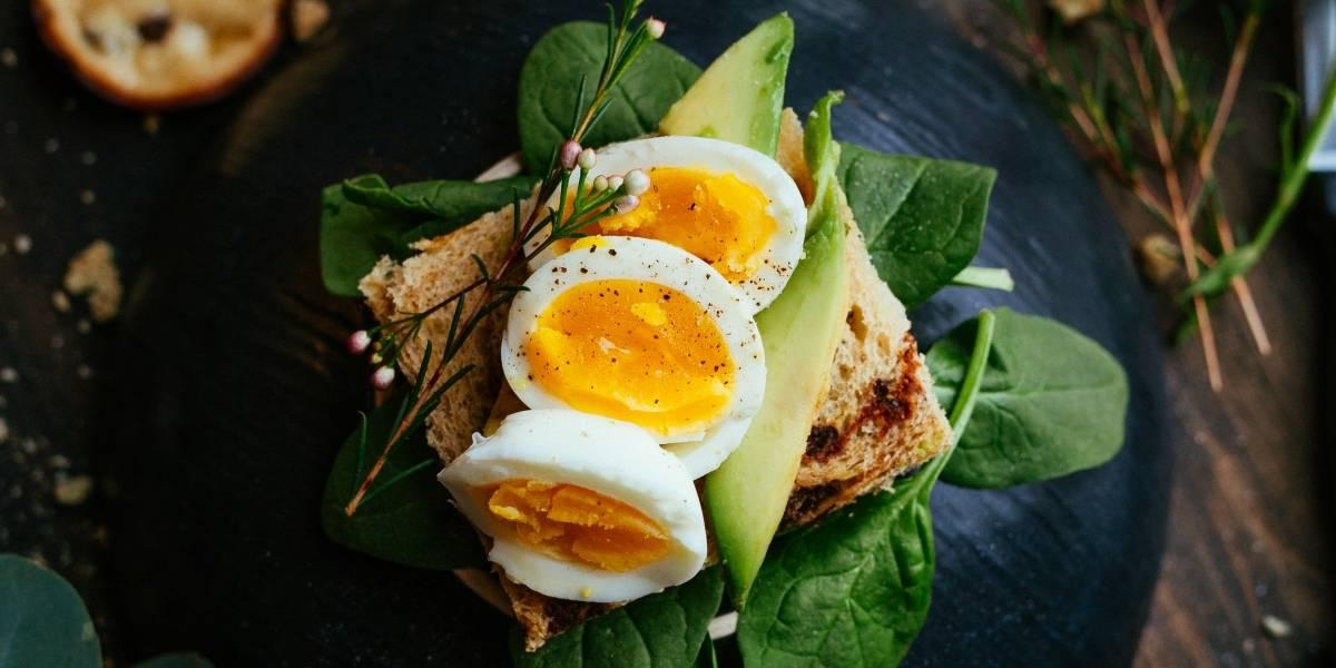 Dez alimentos que vão te dar mais energia. Você não vai acreditar no último da lista!