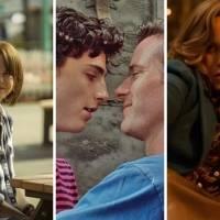 Netflix: estas são as estreias desta segunda-feira, 1º de fevereiro