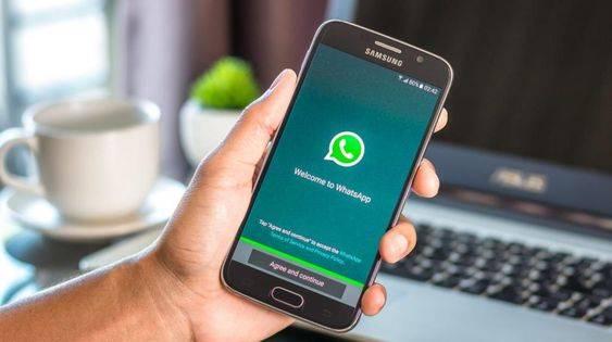 pasar stickers de WhatsApp a Telegram