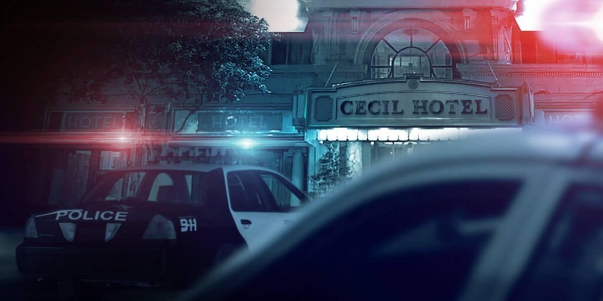 As estreias de fevereiro no cinema de horror na Netflix e Amazon Prime