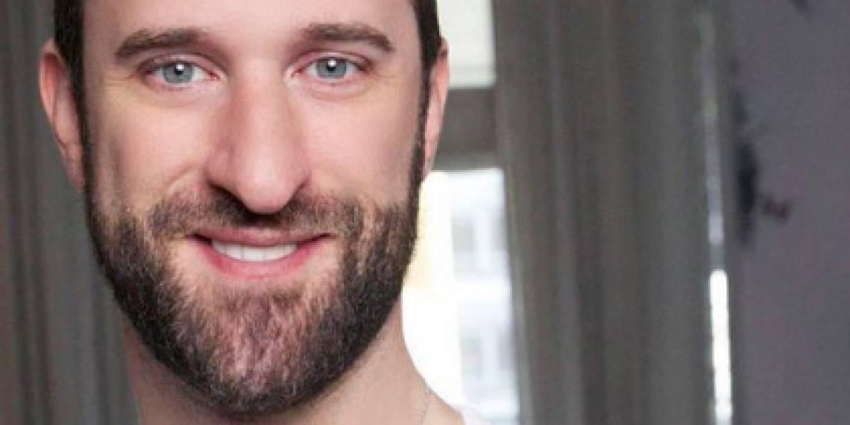Aquí algunas de las fotos más emblemáticas del actor Dustin Diamond