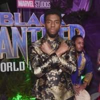 'Wakanda forever': diretor de 'Pantera Negra' produz série sobre o país fictício