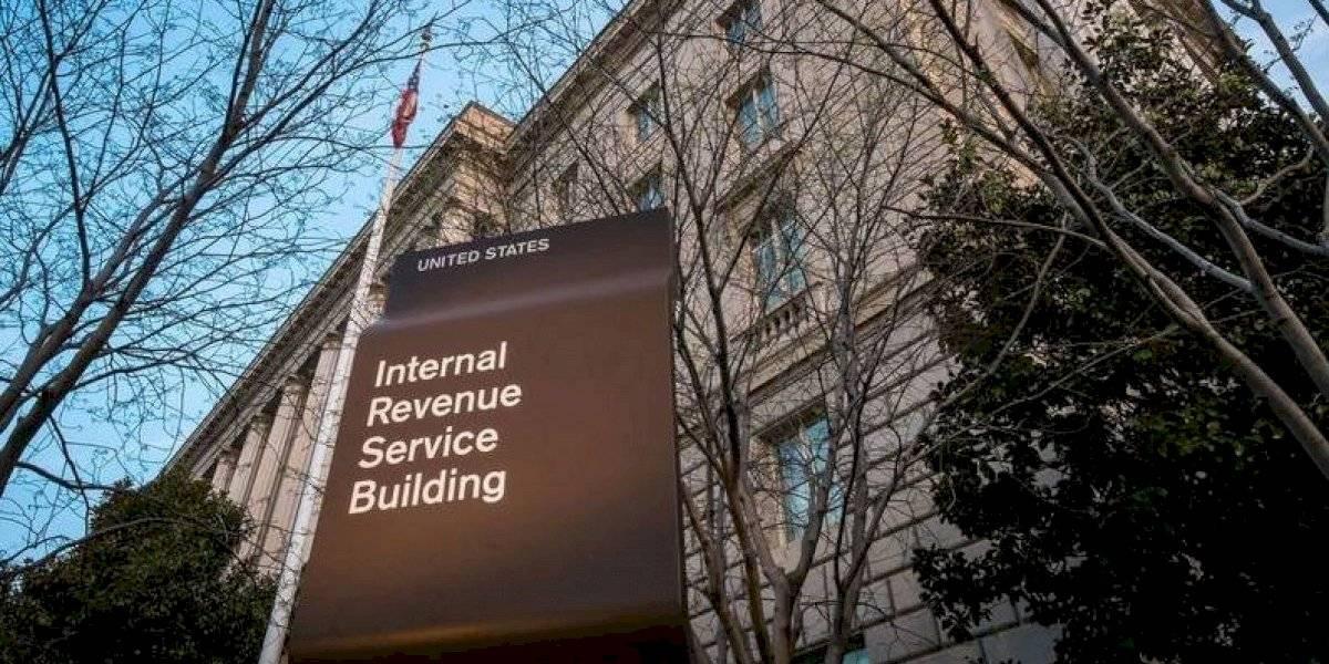 IRS continúa su pesquisa en torno a beneficiarios de la Ley 22