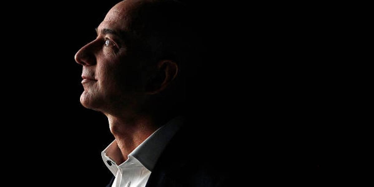 Jeff Bezos: estas son TODAS las empresas que tiene