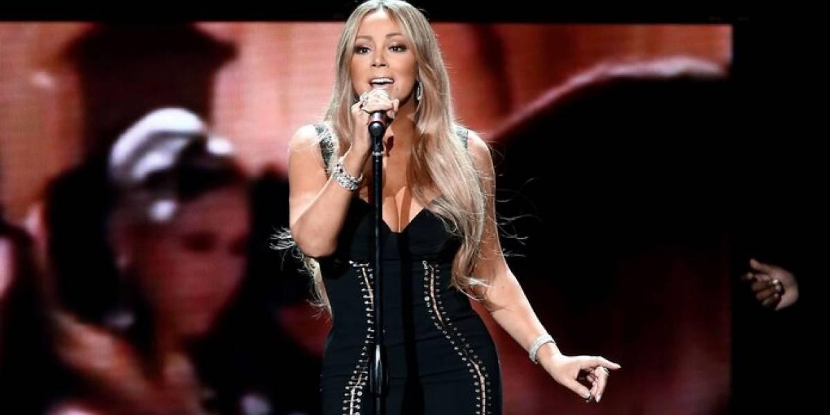 Mariah Carey es demandada por su hermana por secretos revelados en su biografía