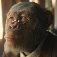 Elon Musk afirma que Neuralink le dio capacidades a mono de controlar un videojuego con la mente