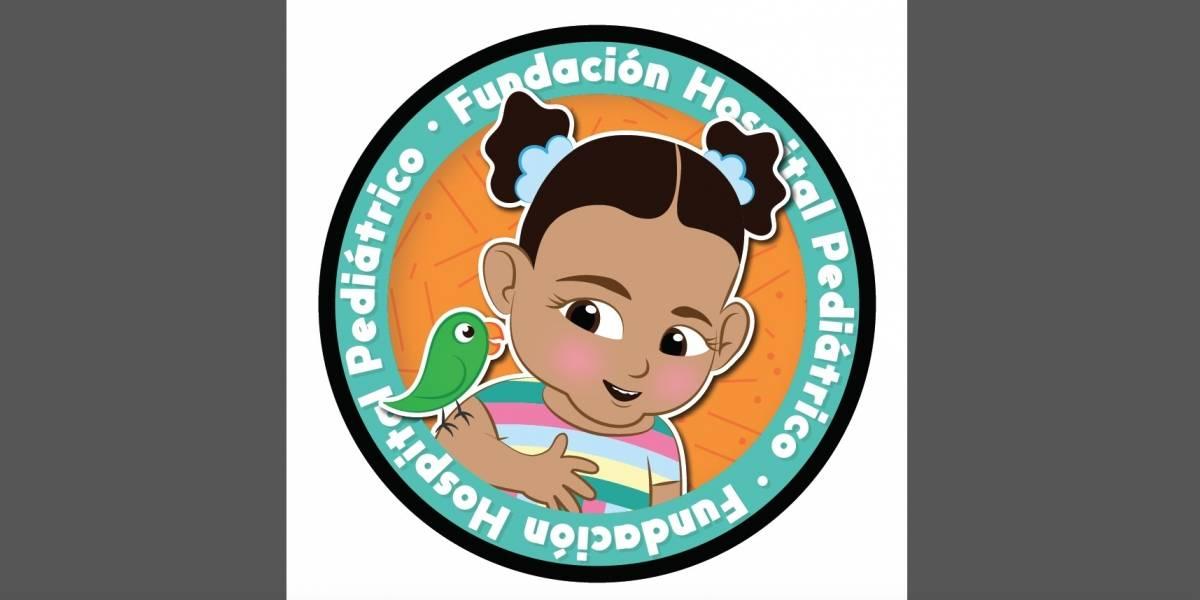 Fundación Hospital Pediátrico inicia campaña de venta de sellos en pro de la salud de sus pacientes