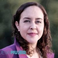 """""""En temas de inclusión queremos ser un ejemplo para México y el mundo"""": Paola Fontanelli de Pfizer México llega a #NMTalks"""