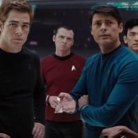 5 filmes incríveis de ficção científica para ver na Amazon Prime Video