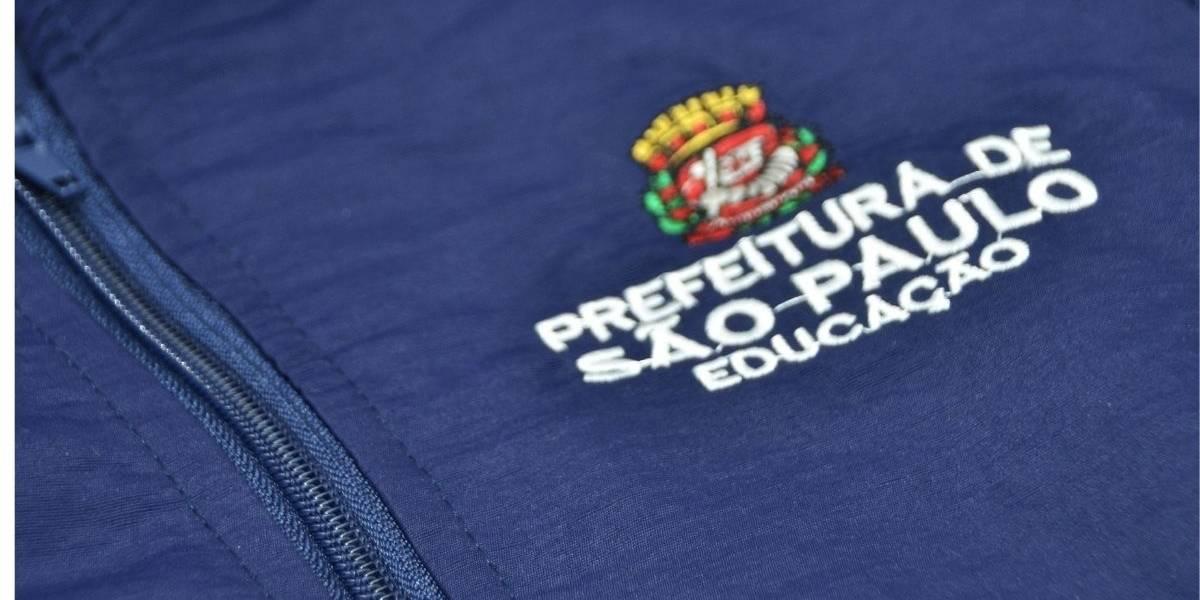 São Paulo: famílias devem se recadastrar para receber valor para uniformes