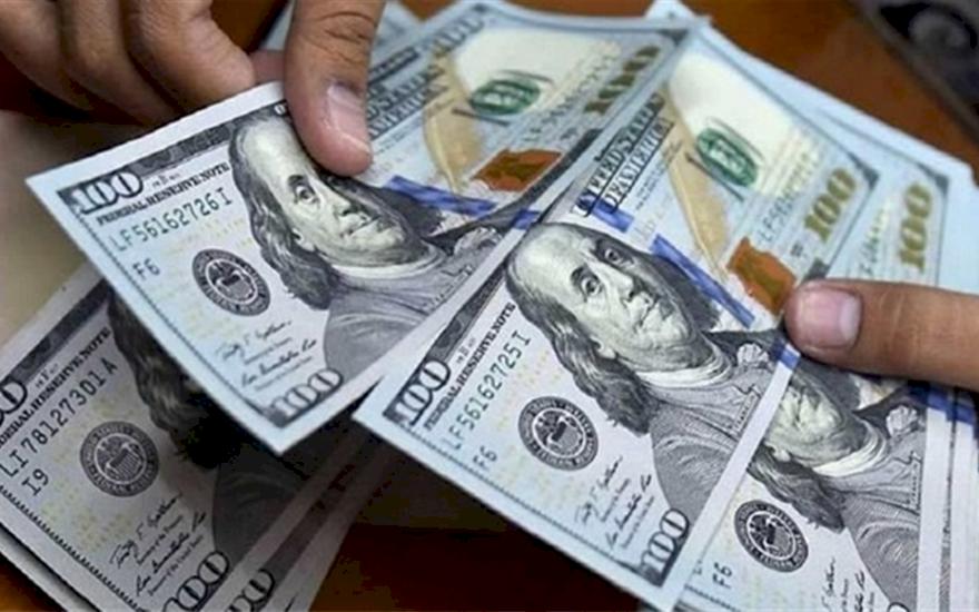 Estos son los requisitos para recibir el bono de $500 en Ecuador